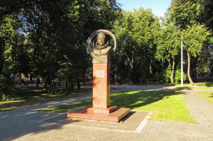 pamyatnik-vv-akse-novu-700x464