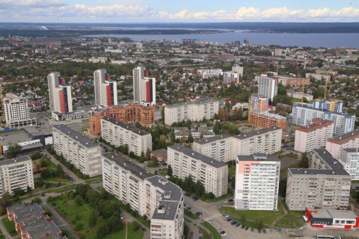 petrozavodsk-700x467