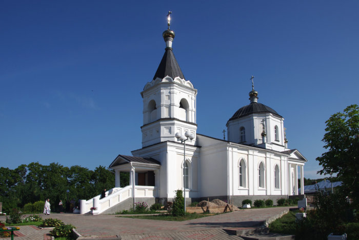 pokrovskij-700x468