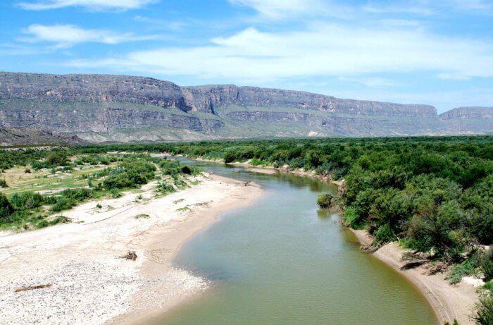 rio-grande-700x461