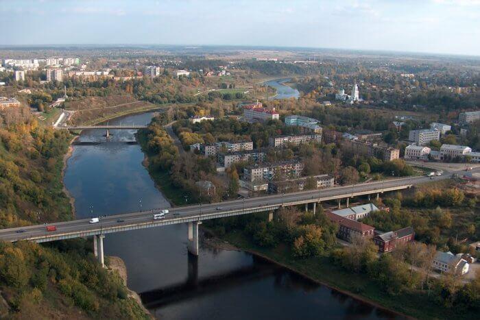 rzhev-700x467