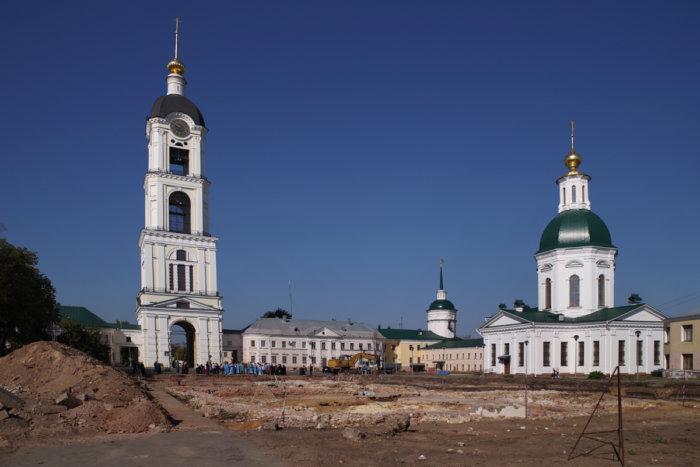 sarovskaya-pustyn-700x467