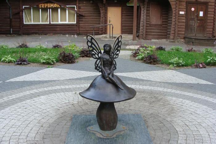 skazochnyj-grib-lesnaya-feya-700x466
