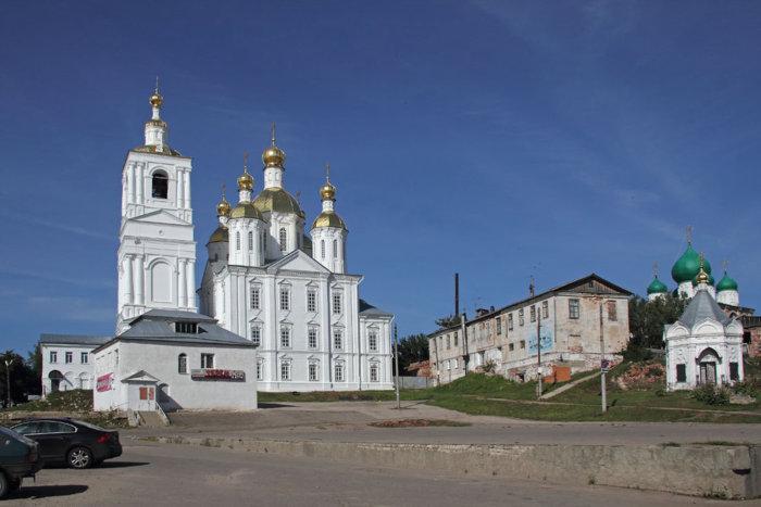 spaso-preobrazhenskij-700x467