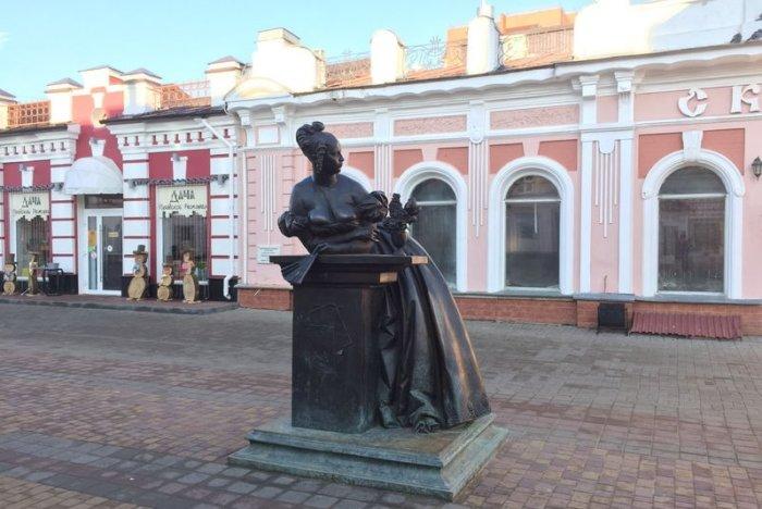 tambovskaya-kaznachejsha-700x468