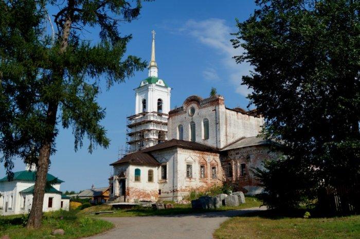 troitskij-belbazhskij-700x465