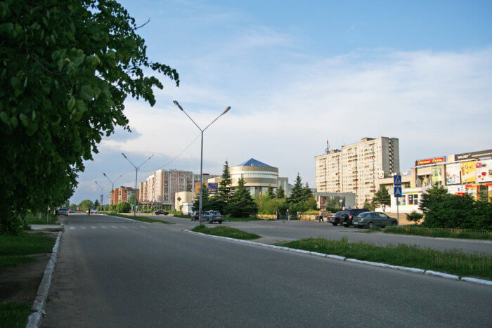 udomlya-700x467