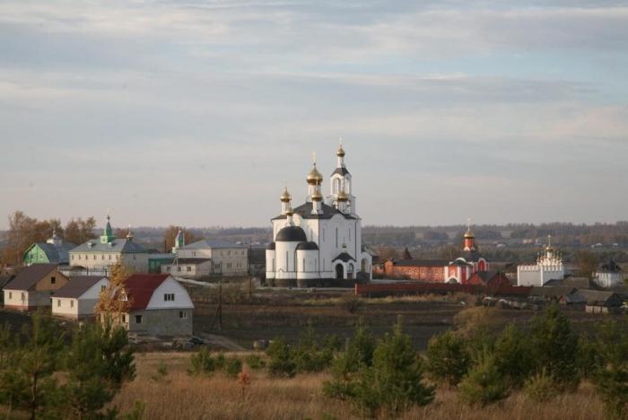 varsonofevskii--700x468