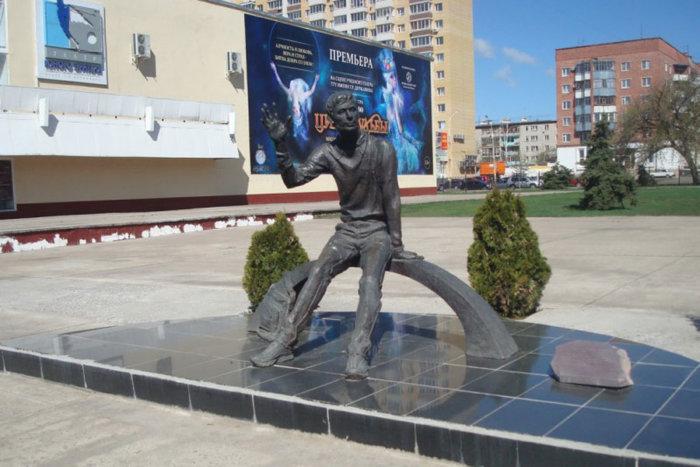 vechnyi-student-700x467