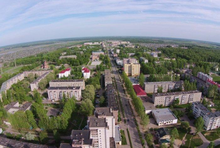 volgorechensk-700x470