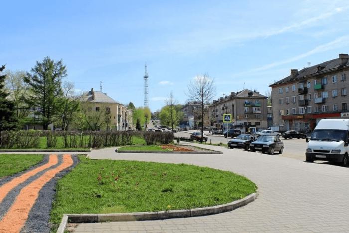 vyazma-700x467