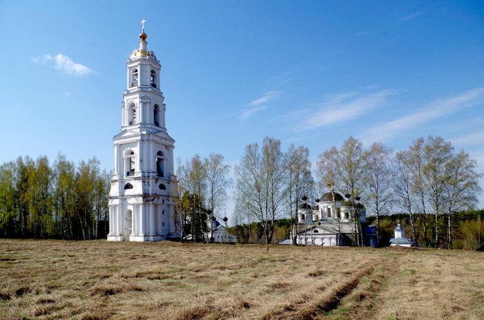 vysokovskij-uspenskij-700x463