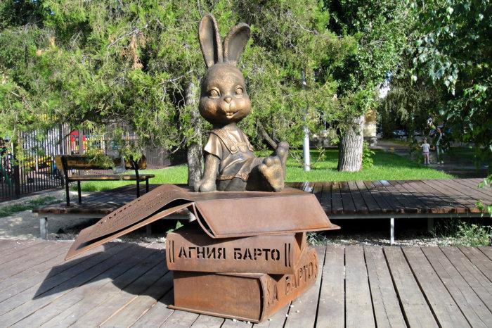 zajka-agnii-barto-700x466