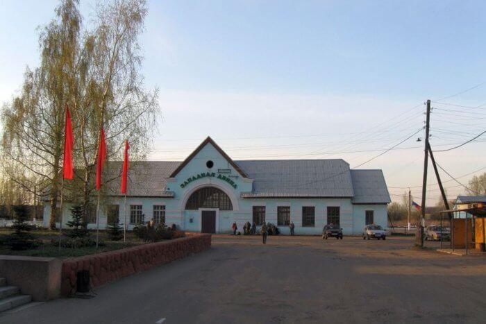 zapadnaya-dvina-700x467