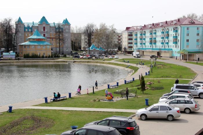 zelenodolsk-700x467
