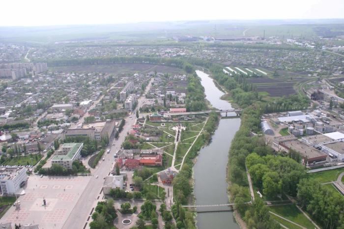 alekseevka-700x465
