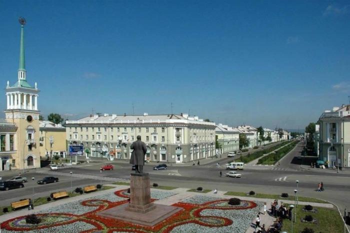 angarsk-700x466