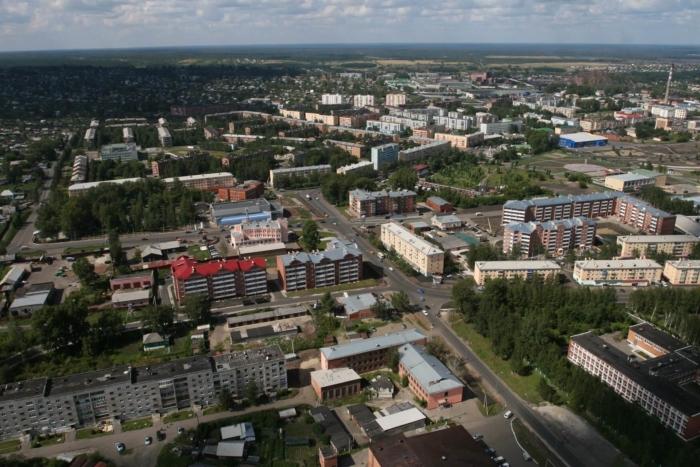 anzhero-sudzhensk-700x467
