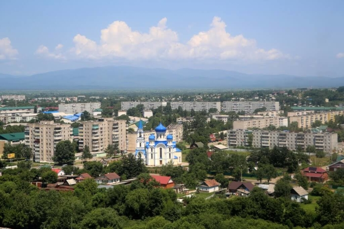 arsenev-700x467