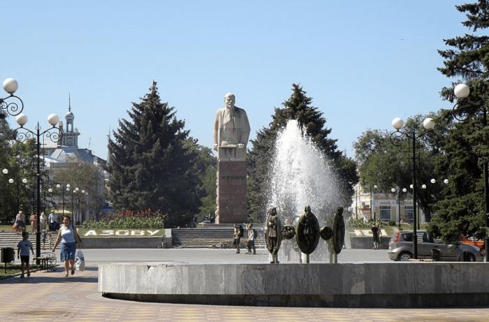azov-700x461