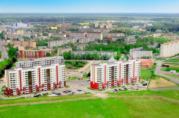 balabanovo-700x463