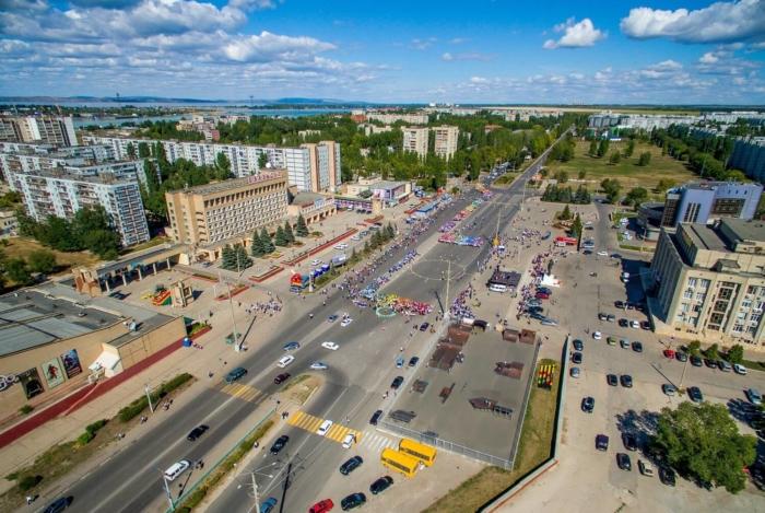 balakovo-700x469