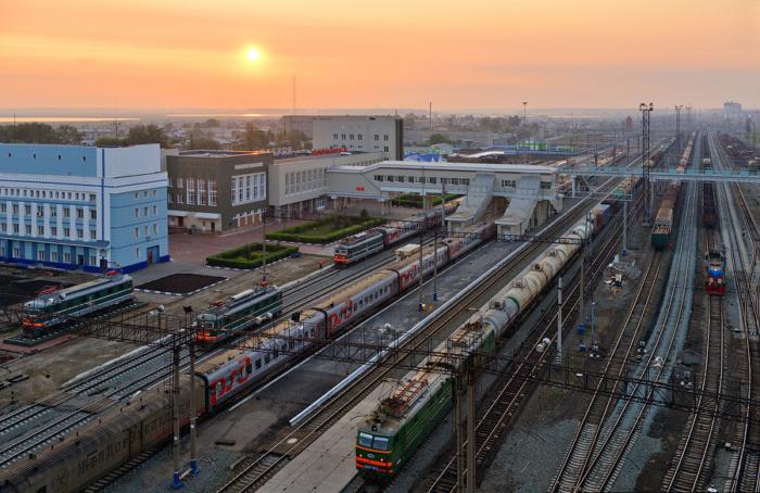 barabinsk-700x454