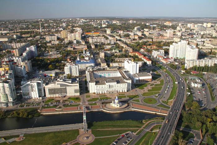 belgorod-700x467