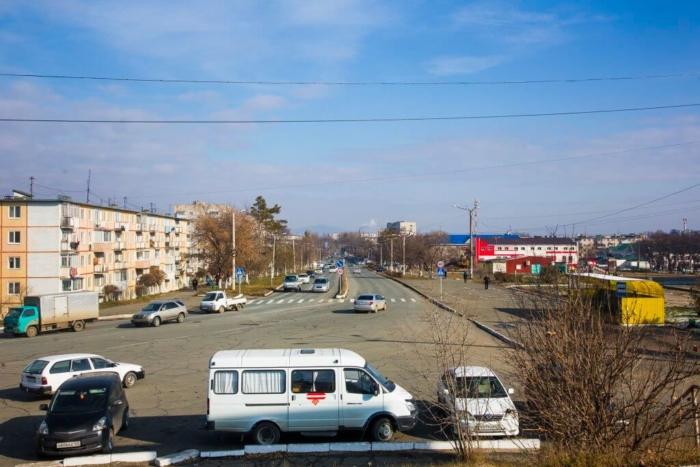 bolshoi-kamen-700x467