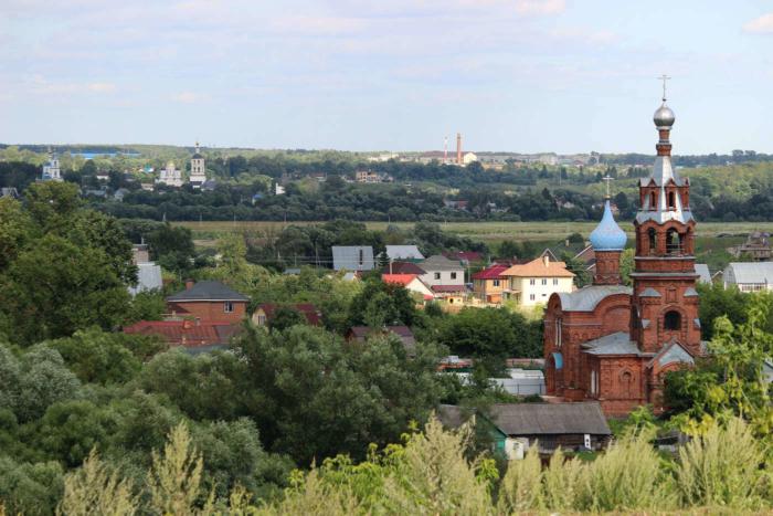 borovsk-700x467