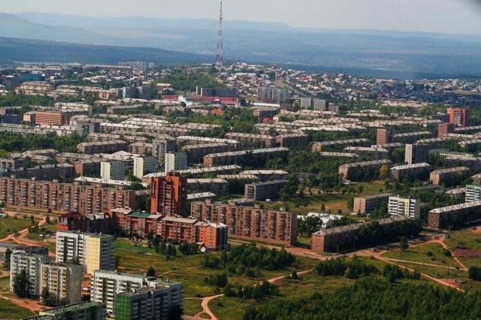 bratsk-700x466