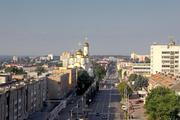 bryansk-700x467