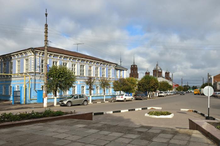 buturlinovka-700x467