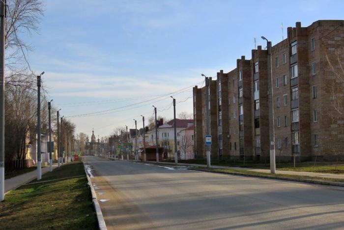 chapaevsk-700x468