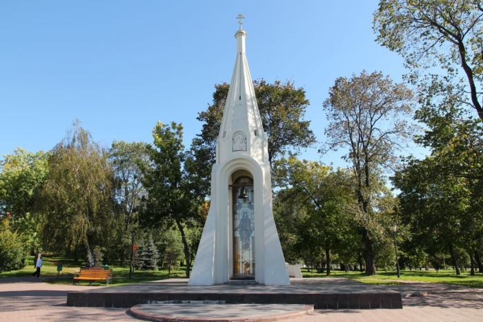chasovnya-kazanskoj-bogomateri-700x467