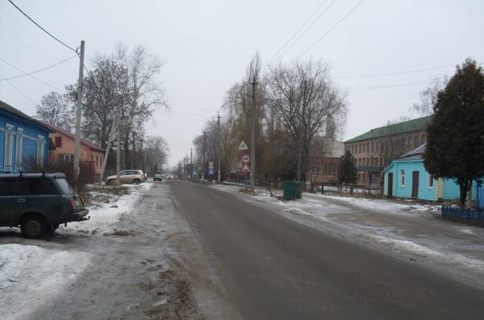 dmitriev-700x462