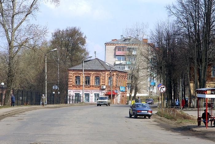 furmanov-700x470