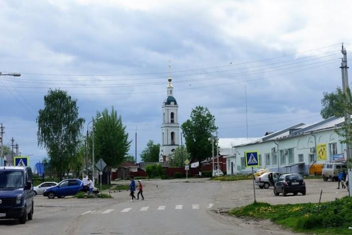 gavrilov-posad-700x467