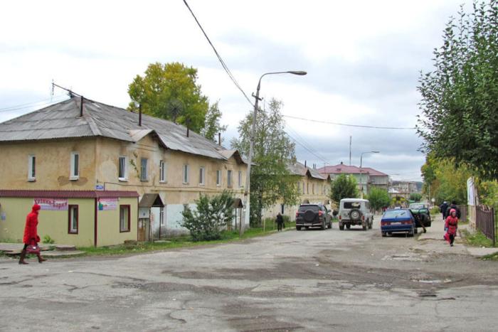 gonozavodsk-700x467