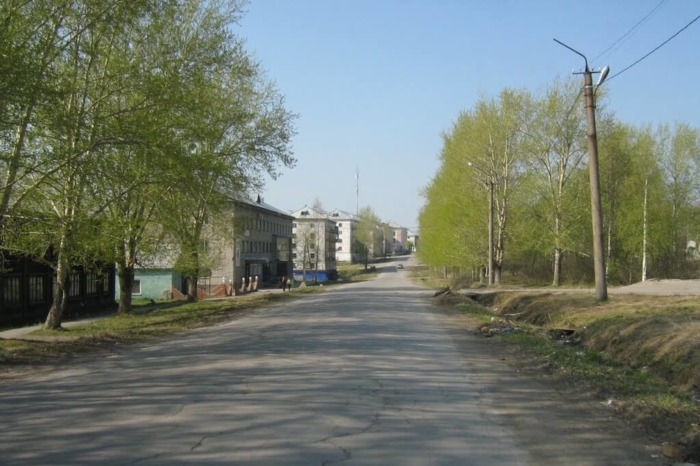 gremyachinsk-700x466