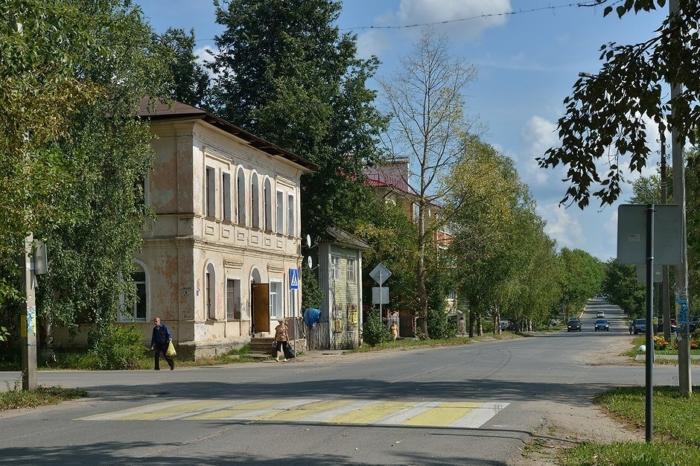 gryazovets-700x466