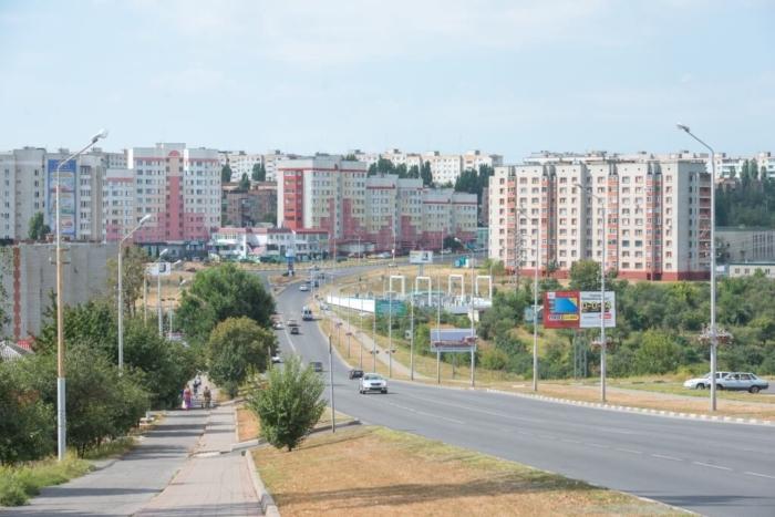 gubkin-700x467