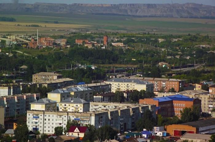 gurevsk-1-700x463