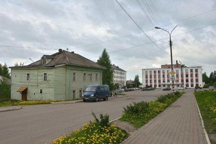 harovsk-700x467