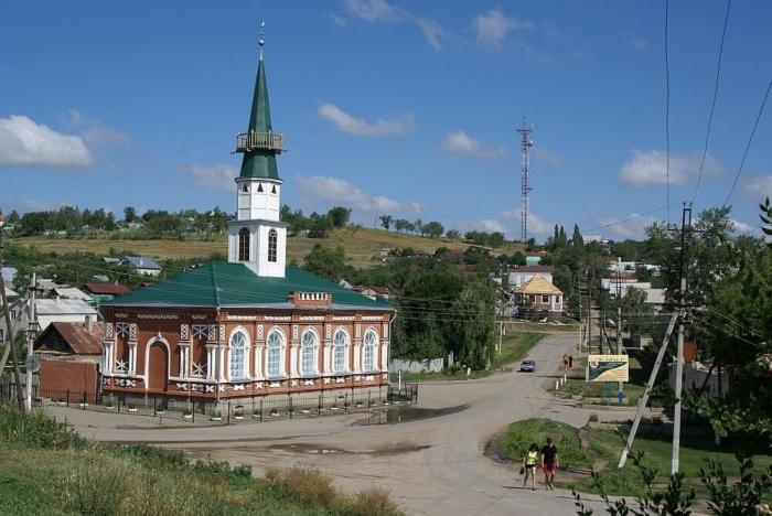 hvalynsk-700x468