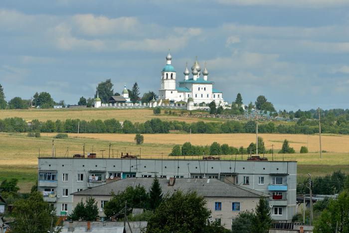 kadnikov-700x467