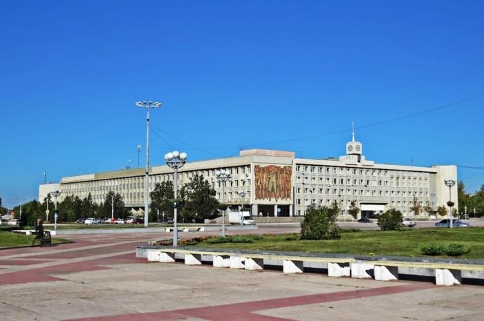 kamensk-uralskij-700x465