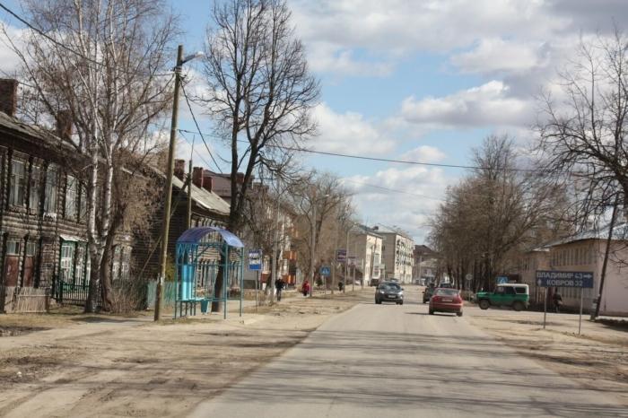 kameshkovo-700x466