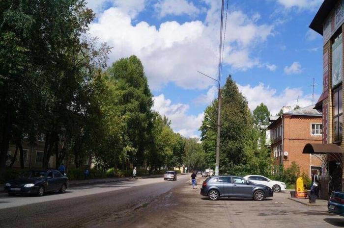 karabanovo-700x465