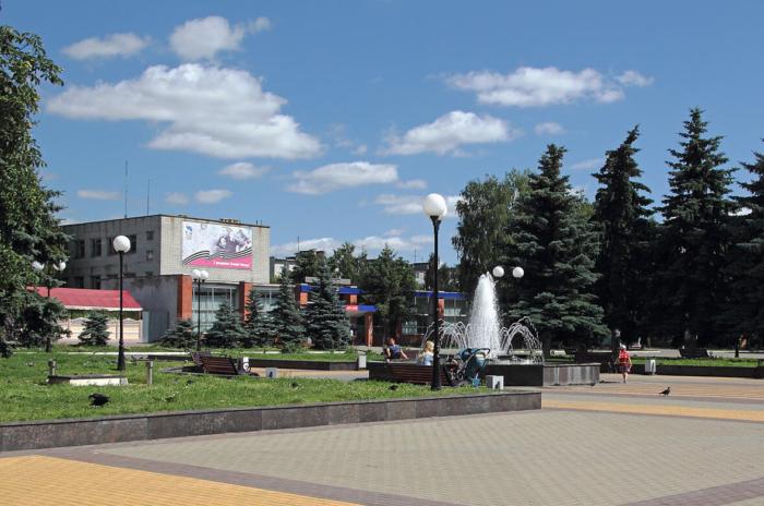 karachev-700x464